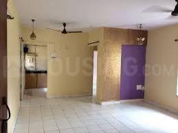 Gallery Cover Image of 1001 Sq.ft 2 BHK Apartment for buy in Tulip, Kopar Khairane for 10000000
