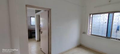 Gallery Cover Image of 700 Sq.ft 1 BHK Apartment for rent in Dehu Road Cantonment for 10000