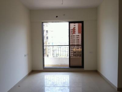 Gallery Cover Image of 1250 Sq.ft 3 BHK Apartment for rent in Kalwa for 21000