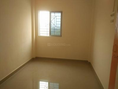 Gallery Cover Image of 425 Sq.ft 1 BHK Independent Floor for rent in Thane West for 17000