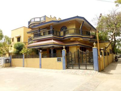 Gallery Cover Image of 2250 Sq.ft 3 BHK Villa for buy in Juhapura for 27000000