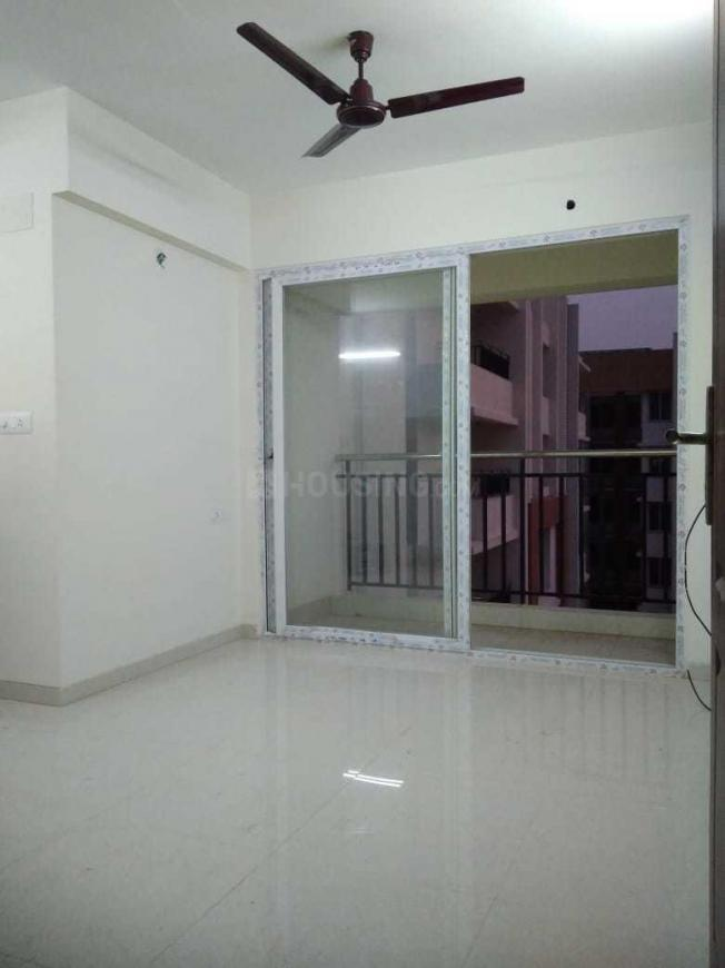 Living Room Image of 625 Sq.ft 1 RK Apartment for rent in Iyyappanthangal for 18000