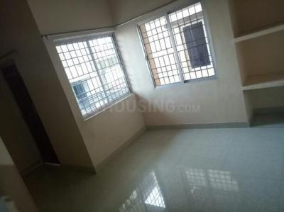 Gallery Cover Image of 960 Sq.ft 2 BHK Villa for rent in Ranchi for 8100