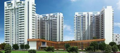 Gallery Cover Image of 719 Sq.ft 1 BHK Apartment for buy in Bommenahalli for 3500000