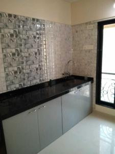 Gallery Cover Image of 385 Sq.ft 1 RK Apartment for rent in Powai for 25000