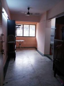 Gallery Cover Image of 420 Sq.ft 1 BHK Apartment for rent in Worli for 25000