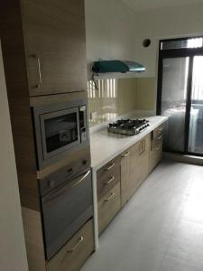 Gallery Cover Image of 1400 Sq.ft 3 BHK Apartment for rent in Powai for 95000