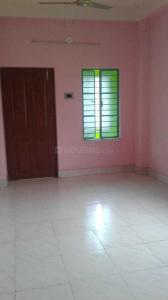 Gallery Cover Image of 850 Sq.ft 2 BHK Apartment for rent in Agarpara for 7500