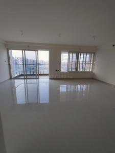 Gallery Cover Image of 1400 Sq.ft 3 BHK Apartment for rent in Pharande Puneville, Tathawade for 24000