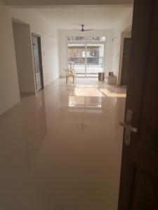 Gallery Cover Image of 1755 Sq.ft 3 BHK Apartment for rent in Sri Hemadurga Sivahills, Manikonda for 25000