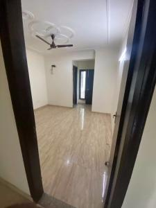 Gallery Cover Image of 1800 Sq.ft 2 BHK Independent House for rent in Sushant Lok 3, Sector 57 for 23000