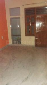 Gallery Cover Image of 1500 Sq.ft 2 BHK Independent Floor for rent in Sector 5 for 18000