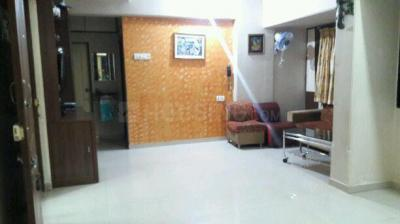 Gallery Cover Image of 850 Sq.ft 2 BHK Apartment for buy in Borivali West for 16000000