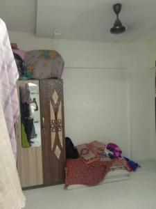 Gallery Cover Image of 690 Sq.ft 1 BHK Apartment for buy in Nalasopara East for 3315000