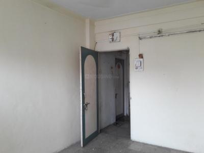 Gallery Cover Image of 580 Sq.ft 1 BHK Apartment for rent in Dhankawadi for 7000