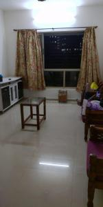 Gallery Cover Image of 774 Sq.ft 2 BHK Apartment for buy in Lodha Casa Rio, Palava Phase 1 Nilje Gaon for 4300000