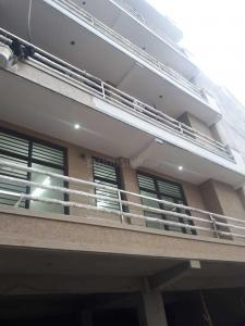 Gallery Cover Image of 1300 Sq.ft 2 BHK Independent Floor for buy in Surendra Homes 2, Sector 15 for 5500000