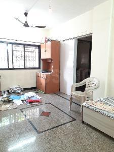 Gallery Cover Image of 830 Sq.ft 2 BHK Apartment for rent in Kandivali East for 32000