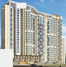 Gallery Cover Image of 450 Sq.ft 1 BHK Independent Floor for buy in The Baya Central, Lower Parel for 12900000