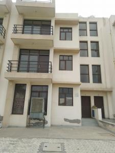 Gallery Cover Image of 1050 Sq.ft 2 BHK Independent Floor for buy in Vaishali for 4100000