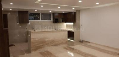 Gallery Cover Image of 3960 Sq.ft 4 BHK Independent House for buy in Juhu for 220000000
