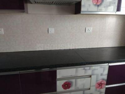 Gallery Cover Image of 1165 Sq.ft 2 BHK Apartment for rent in Kadugodi for 22000