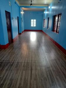 Gallery Cover Image of 1300 Sq.ft 3 BHK Independent House for rent in New Alipore for 35000