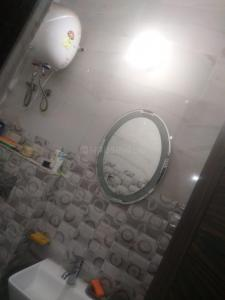 Bathroom Image of Gupta P.g in Gautam Nagar