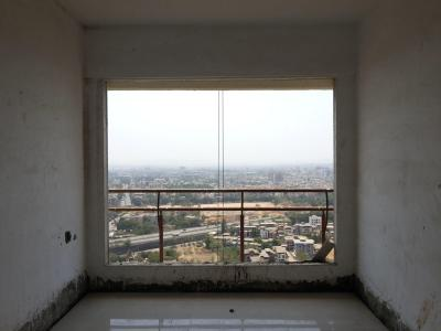 Gallery Cover Image of 1050 Sq.ft 2 BHK Apartment for buy in Palidevad for 8500000