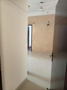 Gallery Cover Image of 1250 Sq.ft 2 BHK Independent House for rent in Logix Blossom Greens, Sector 143 for 18000