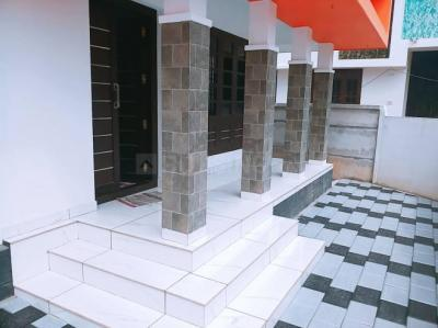 Gallery Cover Image of 1500 Sq.ft 3 BHK Independent House for buy in Guruvayoor for 425000