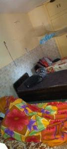 Bedroom Image of PG 4195492 Sarita Vihar in Sarita Vihar