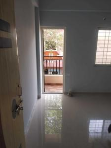 Gallery Cover Image of 652 Sq.ft 2 BHK Apartment for rent in Mira Road East for 32000
