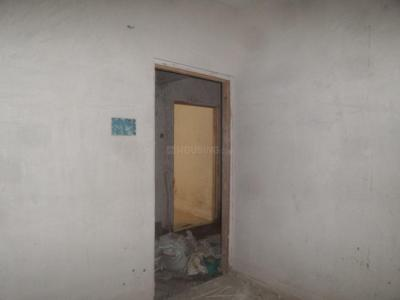 Gallery Cover Image of 550 Sq.ft 1 RK Apartment for rent in Turbhe for 15000