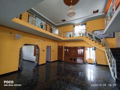 Gallery Cover Image of 3250 Sq.ft 4 BHK Independent House for buy in Makkinampatti for 12500000