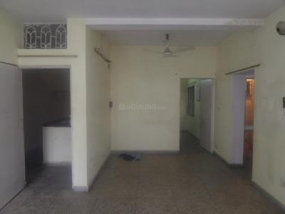 Gallery Cover Image of 1250 Sq.ft 2 BHK Apartment for buy in Dda Flats, Mayur Vihar II for 8500000