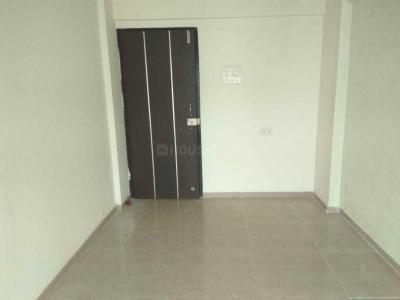 Gallery Cover Image of 1168 Sq.ft 1 BHK Apartment for rent in Ulwe for 15500