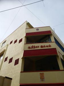 Gallery Cover Image of 2400 Sq.ft 2 BHK Independent House for buy in ECR Chellakrishna, Thoraipakkam for 13000000