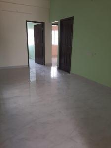 Gallery Cover Image of 1055 Sq.ft 2 BHK Apartment for buy in Thirumullaivoyal for 5067500