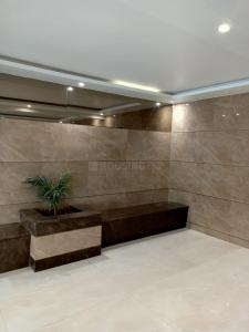 Gallery Cover Image of 650 Sq.ft 1 BHK Apartment for rent in Midas Heights, Virar West for 6000