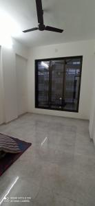 Gallery Cover Image of 700 Sq.ft 1 BHK Apartment for rent in Swapnil Apartment, Patilwadi for 10000