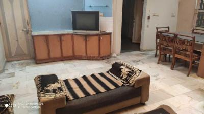 Gallery Cover Image of 1620 Sq.ft 3 BHK Apartment for rent in Thaltej for 18000