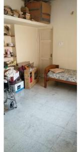 Gallery Cover Image of 1400 Sq.ft 3 BHK Independent Floor for rent in Kaval Byrasandra for 17000