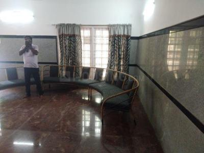 Gallery Cover Image of 1500 Sq.ft 3 BHK Villa for rent in Kotivakkam for 45000