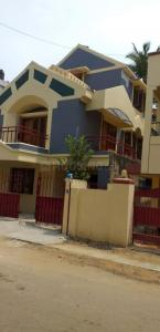 Gallery Cover Image of 3500 Sq.ft 5 BHK Independent House for rent in Thiruvanmiyur for 60000