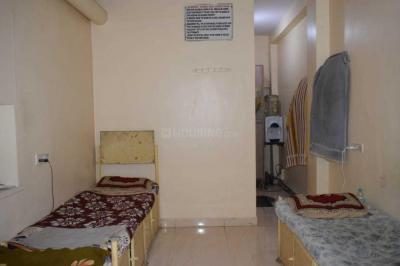 Bedroom Image of Boys PG in Borivali West