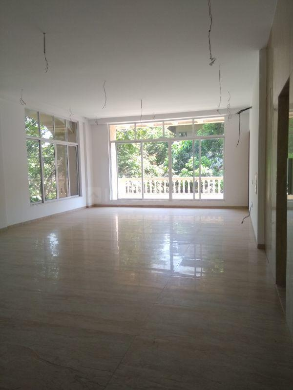 Living Room Image of 5000 Sq.ft 7 BHK Independent House for buy in Vashi for 120000000