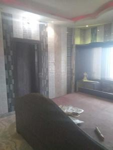Gallery Cover Image of 5000 Sq.ft 10 BHK Independent House for rent in Panchpota for 100000
