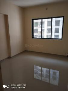 Gallery Cover Image of 900 Sq.ft 2 BHK Apartment for rent in Safal Twins Tower, Govandi for 34000