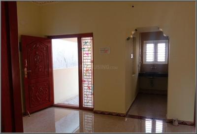 Gallery Cover Image of 1100 Sq.ft 2 BHK Villa for buy in Kurumbapalayam for 3200000